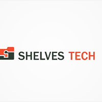SHELVES TECH PRIVATE LIMITED - Business Intelligence company logo