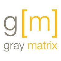 Gray Matrix Solutions Pvt. Ltd - Machine Learning company logo