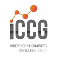 ICCG India Pvt. Ltd. - Consulting company logo