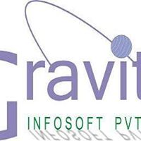 Gravity Technologies - Web Development company logo