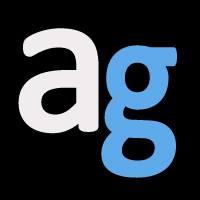 Adnet Global - Virtual Reality company logo