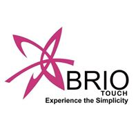 Brio Interactive Technologies Pvt. Ltd. - Management company logo