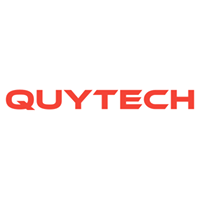 Quy Technology - Mobile App Development Company - Blockchain company logo