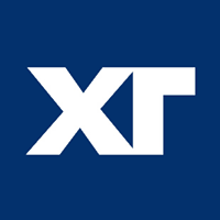 Xicom Technologies Ltd. - Big Data company logo