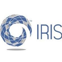 IRIS Corporate Solutions Private Limited - Human Resource company logo