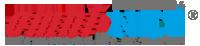 Omninet Technologies (P) Limited - Digital Marketing company logo