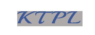 Kirtiman Technologies Pvt Ltd - Outsourcing company logo