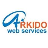 Arkido Web Services - Web Development company logo