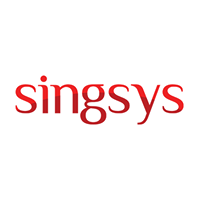 Singsys - Data Management company logo