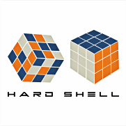 Hard Shell Technologies Pvt Ltd - Testing company logo