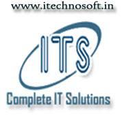 AP ITECHNOSOFT SYSTEMS PVT. LTD. - Search Engine Marketing company logo