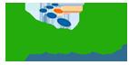 Unice Soft Solutions Pvt. Ltd. - Web Development company logo