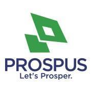 Prospus - Technology Consulting company logo