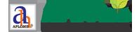 AntiClock Technologies Private Limited - Big Data company logo