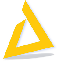 AB Softech - Consulting company logo