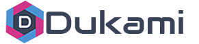Dukami Enterprises Pvt. Ltd. - Web Development company logo