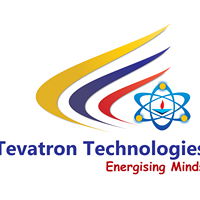 Tevatron Technologies Pvt. Ltd - Analytics company logo