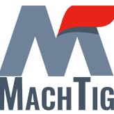 MachTig Solutions Pvt Ltd - Business Intelligence company logo