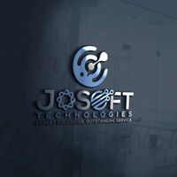 Josoft Technologies Pvt. Ltd. - Data Management company logo