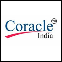 Coracle Infotech India Private Limited - Digital Marketing company logo