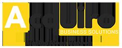Acquiro Business Solution Pvt. Ltd - Sap company logo