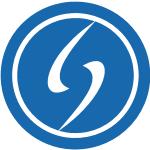 Cybernetyx Technik Pvt. Ltd. - Software Solutions company logo