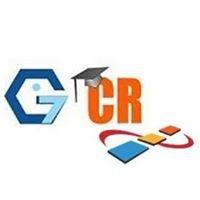 G7 CR Technologies India Pvt Ltd.(Cloud Div) - Consulting company logo