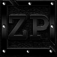 Zippixel Technologies Pvt. Ltd - Web Development company logo