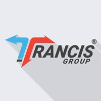 Trancis Consulting services - Augmented Reality company logo