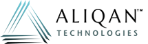 Aliqan Technologies - Digital Marketing company logo