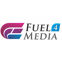 Fuel4Media Technologies Pvt Ltd-Digital Marketing Company - Blockchain company logo