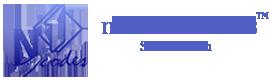 NEXTONE CODES PVT. LTD. [nexTonecodes] - Mobile App company logo