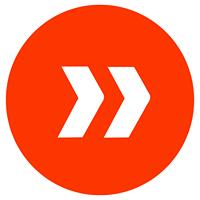 ez enRoute IT Solutions Private Limited - Management company logo