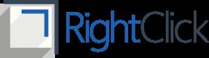 Right Click Infotech Pvt. Ltd. - Sap company logo