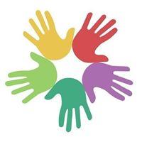 Anything infotech - Digital Marketing company logo