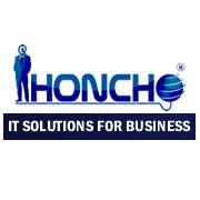 Honcho Commercial Private Limited - Mobile App company logo