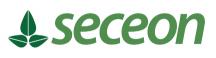 Seceon Networks - Big Data company logo