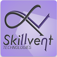 Skillvent Technologies Pvt Ltd - Digital Marketing company logo