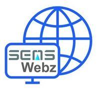 SEMS Webz Solutions - Mobile Marketing company logo