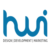 Hari Web Infotech - Website Development Company in Kanpur - Web Development company logo