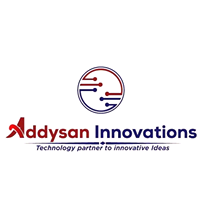 Addysan Innovations Pvt Ltd - Data Analytics company logo