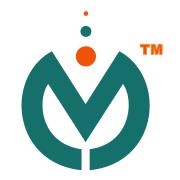Moptra Infotech - Software Development Company - Sap company logo