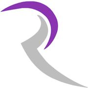 RAS Inforays Technologies (P) Ltd. - Email Marketing company logo