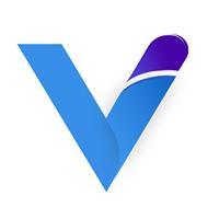 Vishanjali Infotech (P) Ltd - Digital Marketing company logo