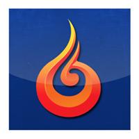 Zeneva Tech Pvt. Ltd. - Erp company logo