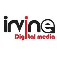 Irvine Digital Media Pvt. Ltd. - Digital Marketing company logo