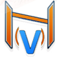 N.V. Websoft Services Pvt.Ltd. - Erp company logo