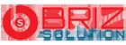 Solution Briz Technologies - Sap company logo