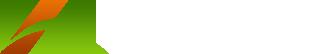 Analytic Brains Technologies Pvt Ltd - Data Analytics company logo