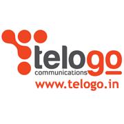 Telogo Communications Limited - Mobile Marketing company logo